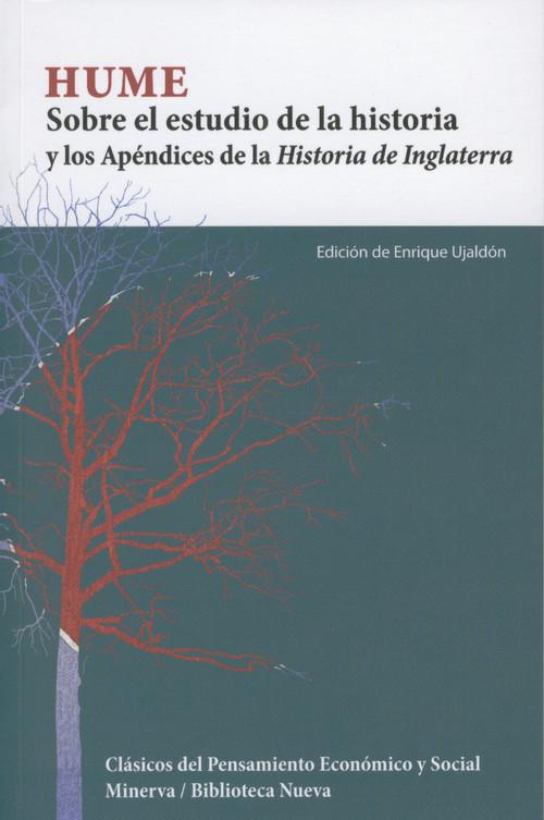 SOBRE EL ESTUDIO DE LA HISTORIA Y LOS APENDICES HISTORIA