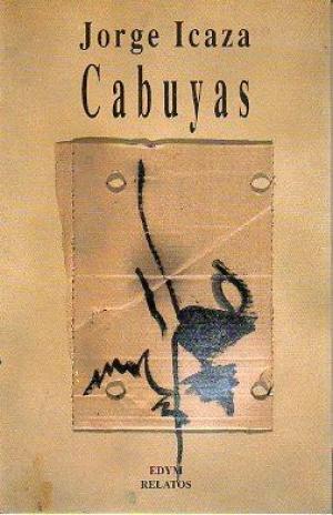 Cabuyas