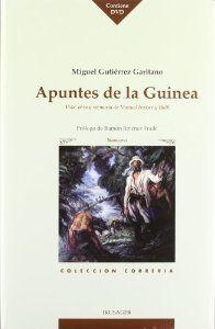 APUNTES DE LA GUINEA
