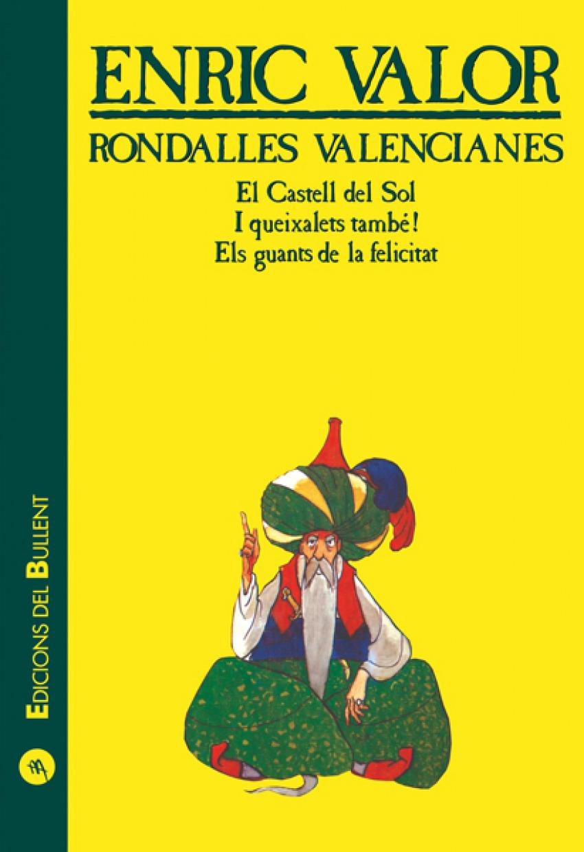 RONDALLES VALENCIANES.2