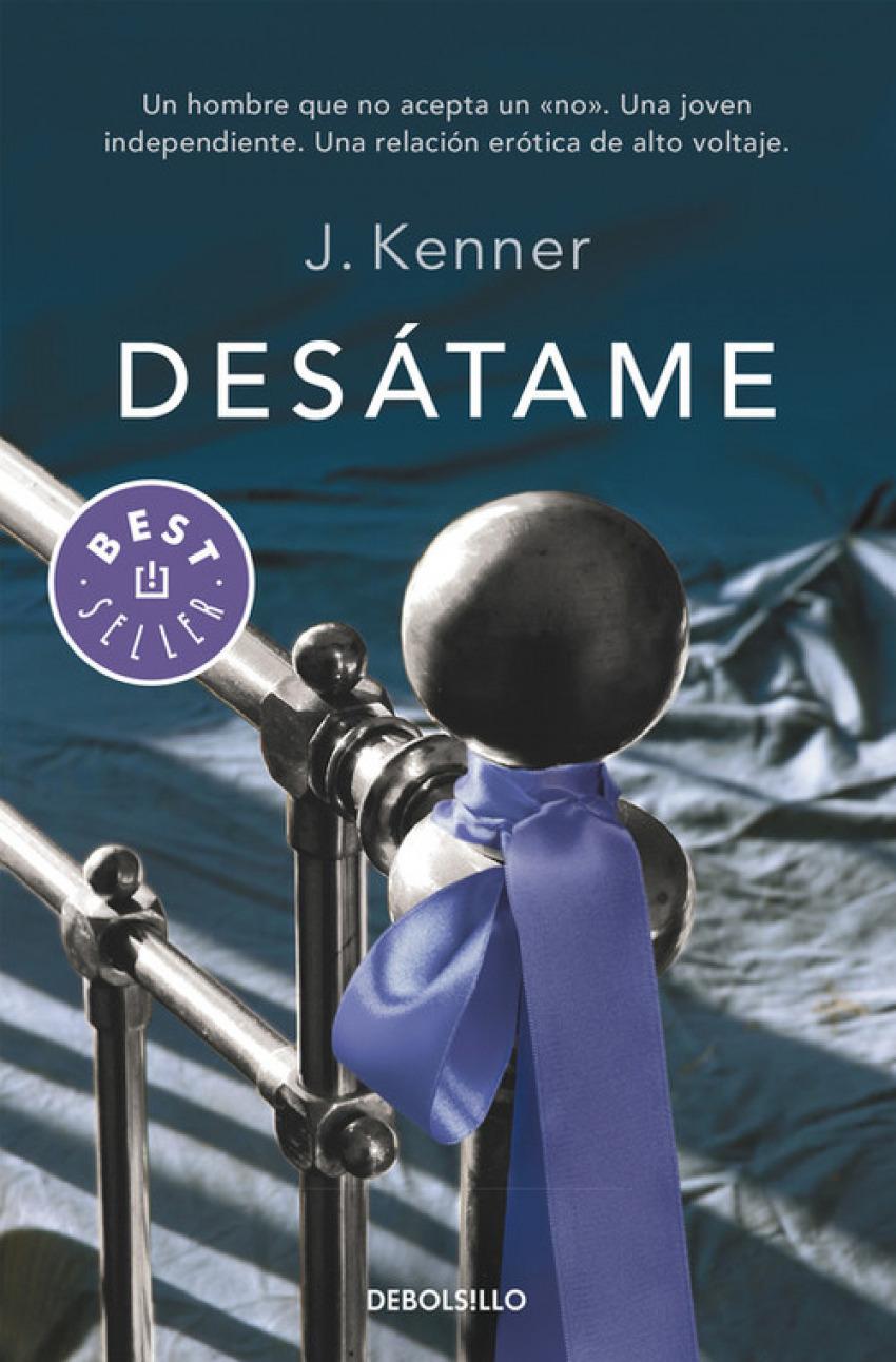 Destame (Stark, 1)