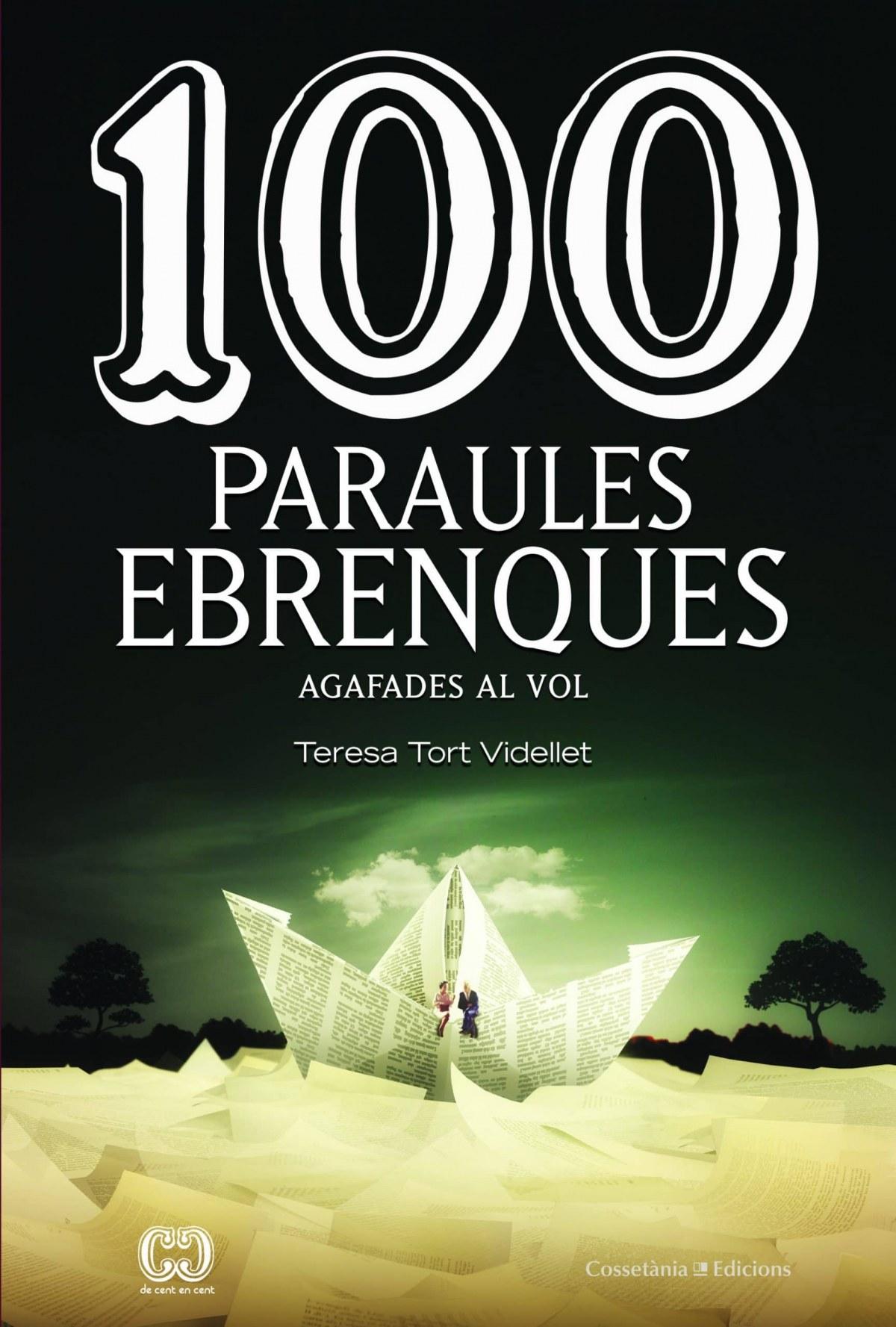 100 PARAULES EBRENQUES