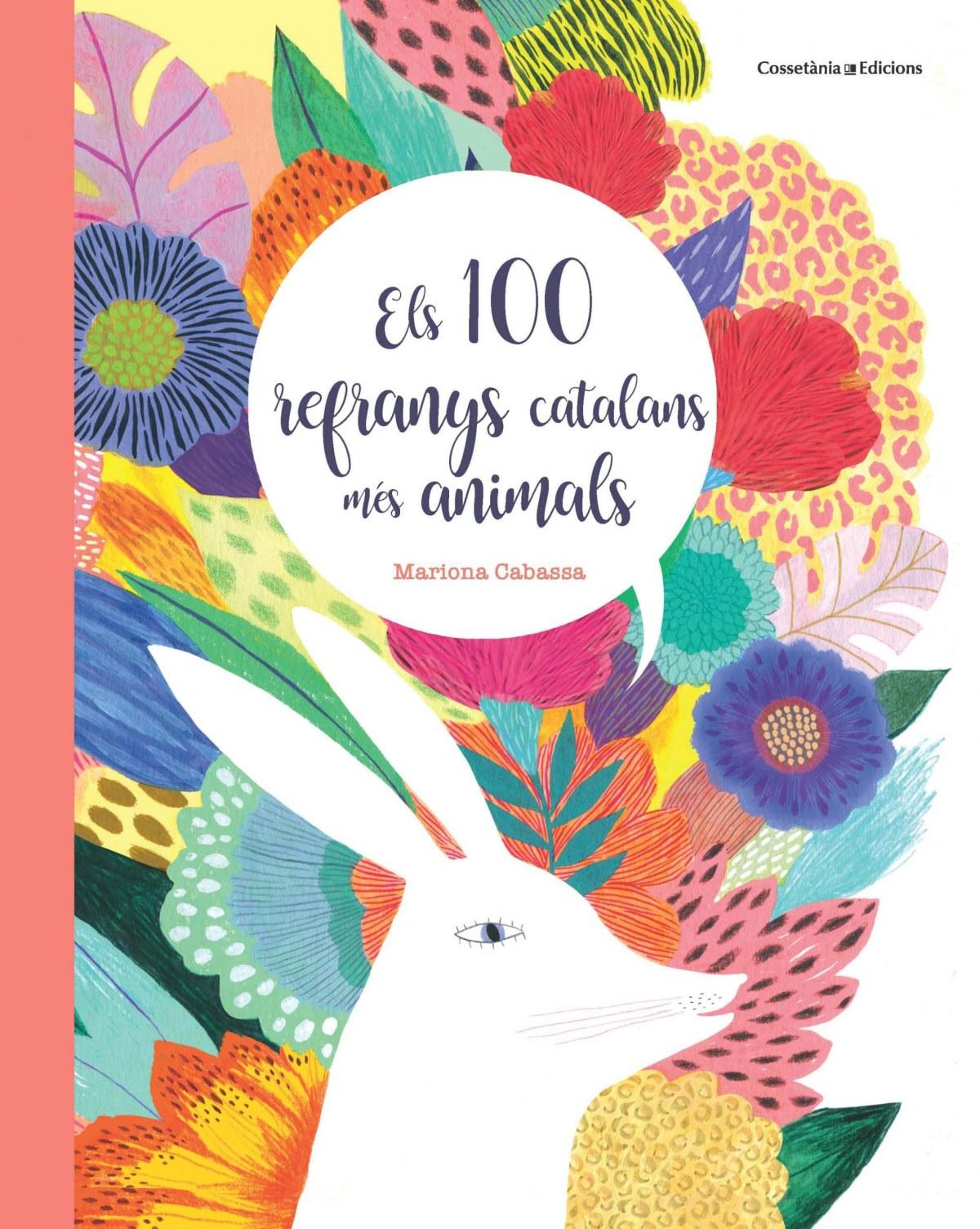 Els 100 refranys catalans més animals