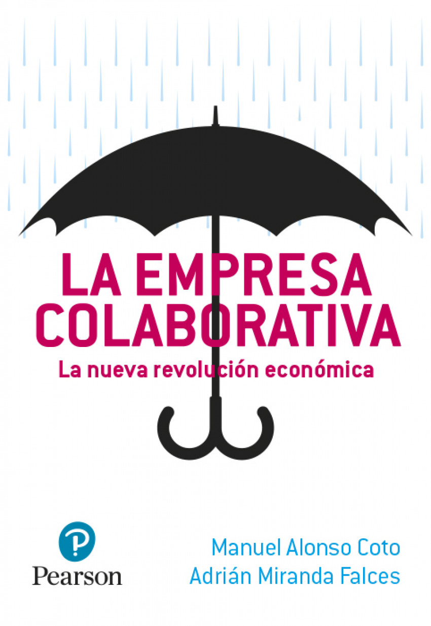 La empresa colaborativa