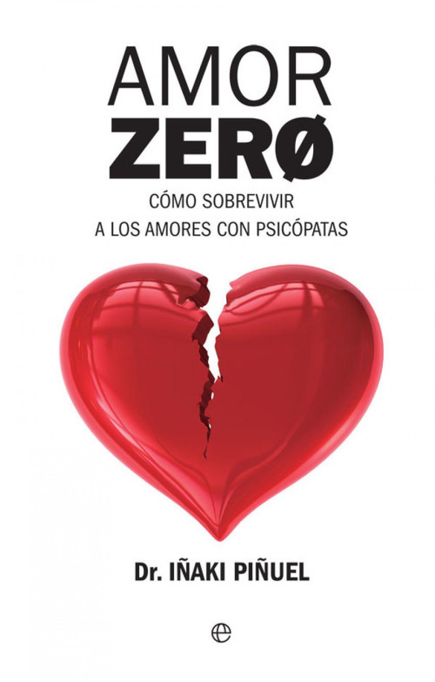 Amor zero