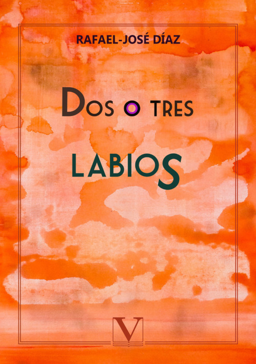 DOS O TRES LABIOS
