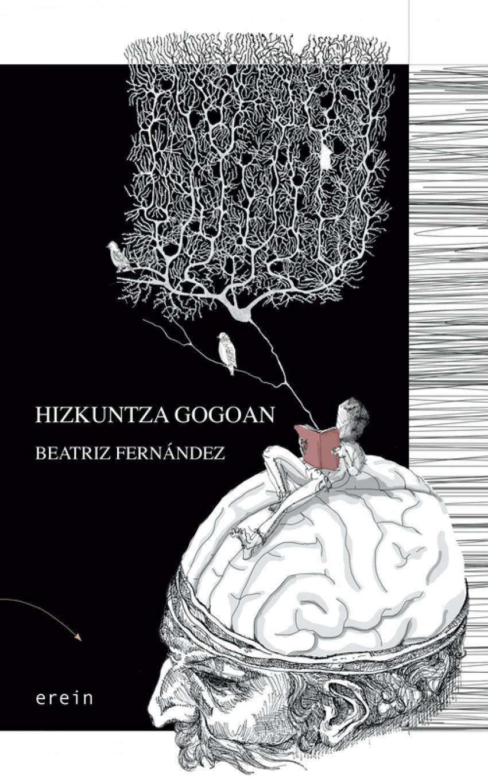 Hizkuntza gogoan