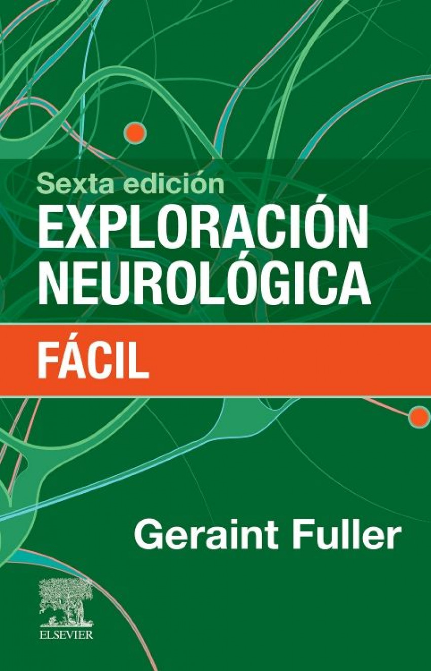 EXPLORACION NEUROLOGICA FACIL