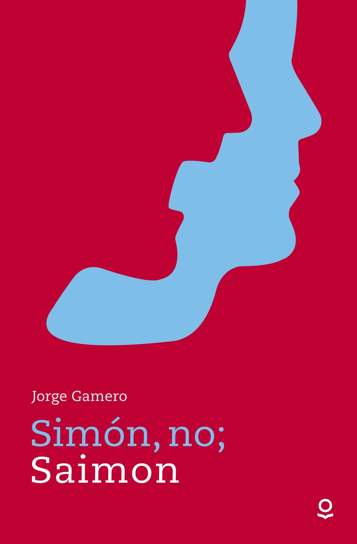 SIMON, NO, SAIMON