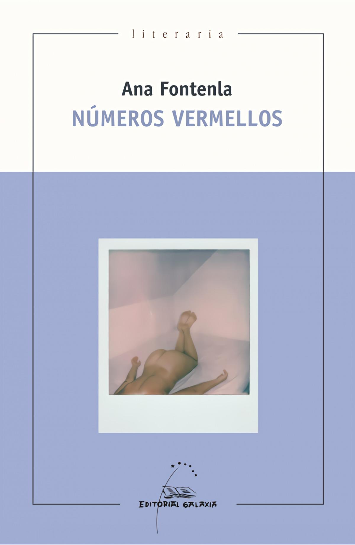 NÚMEROS VERMELLOS