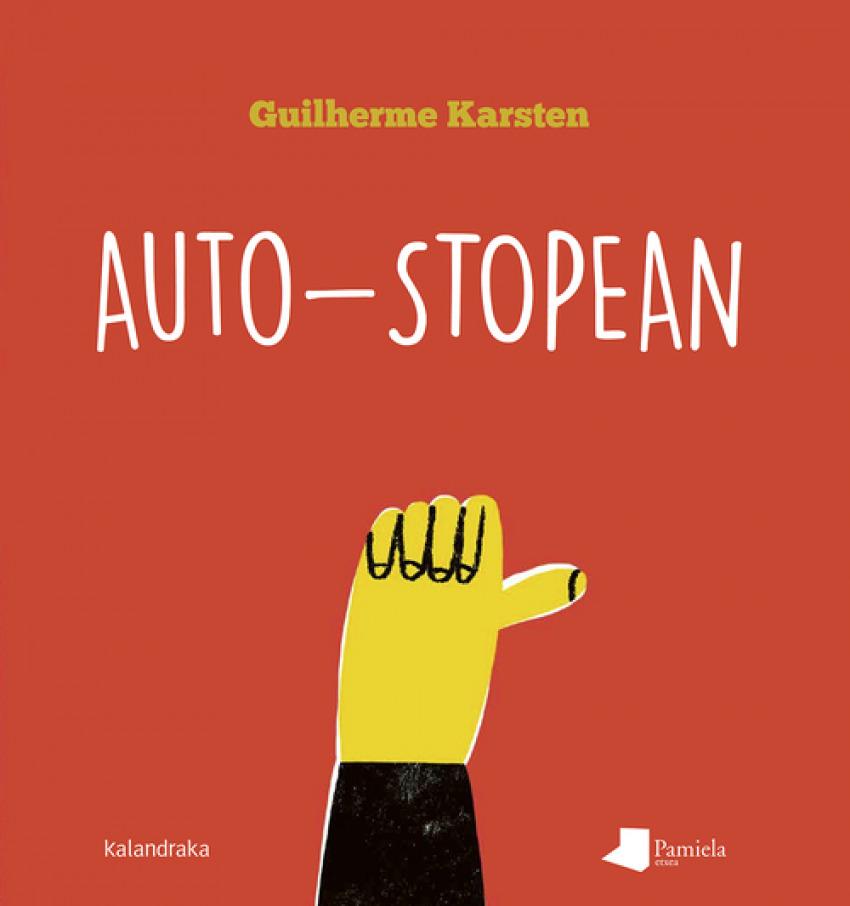 Auto-stopean