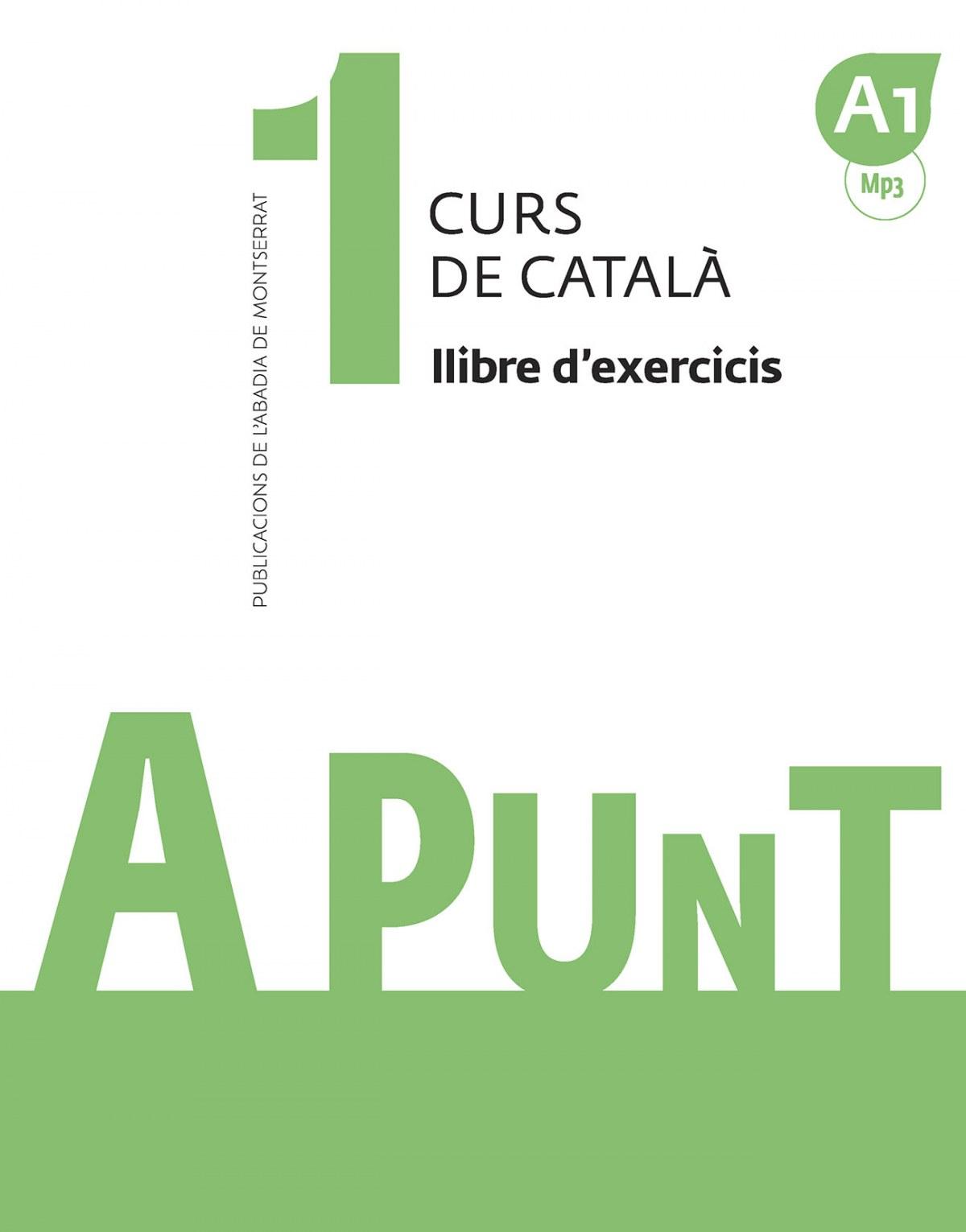 A PUNT 1