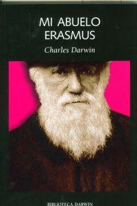 Mi abuelo Erasmus
