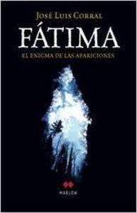 Fátina, el enigma de las apariciones