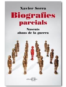 Biografies parcials (2)