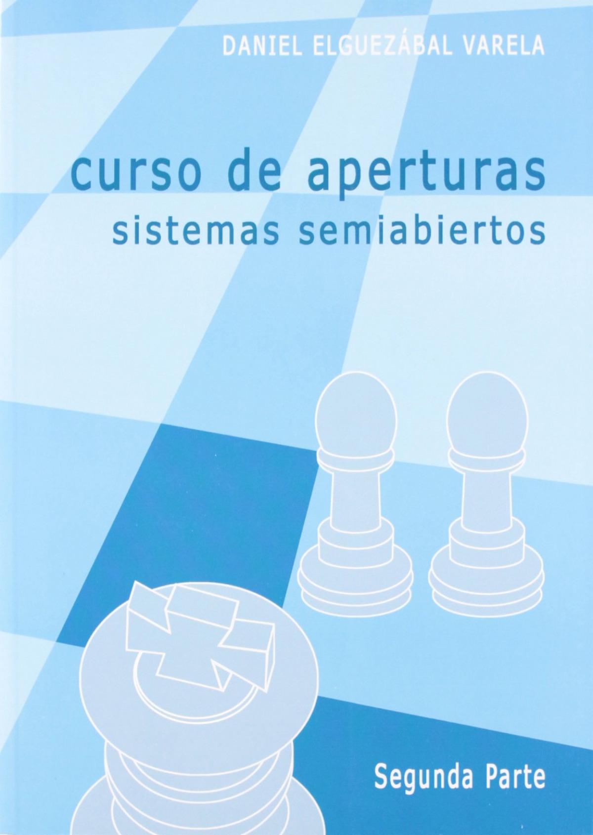 SISTEMAS SEMIABIERTOS 9788493384197