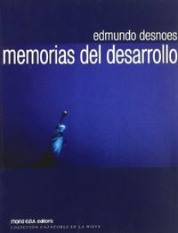 MEMORIAS DEL DESARROLLO