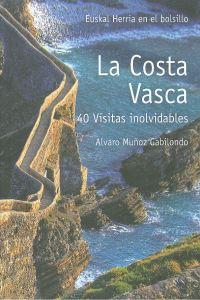 La Costa Vasca