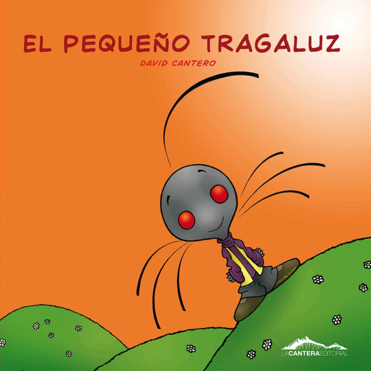El pequeño Tragaluz