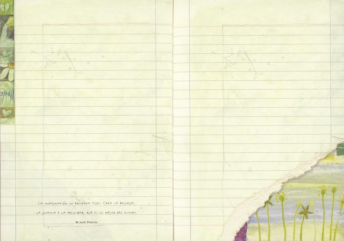 Cuaderno nocturno 9788493925543
