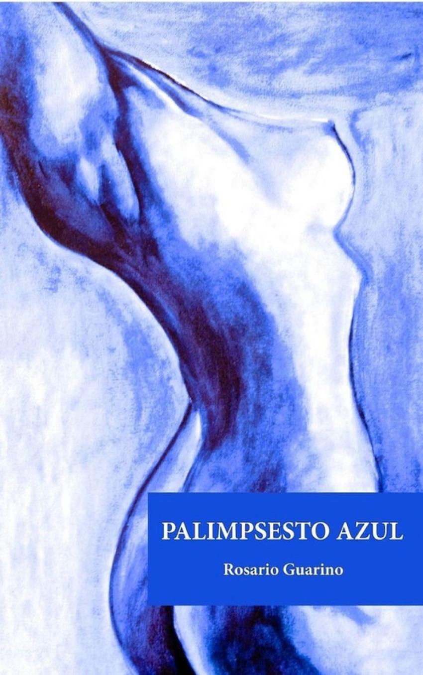 Palimpsesto azul