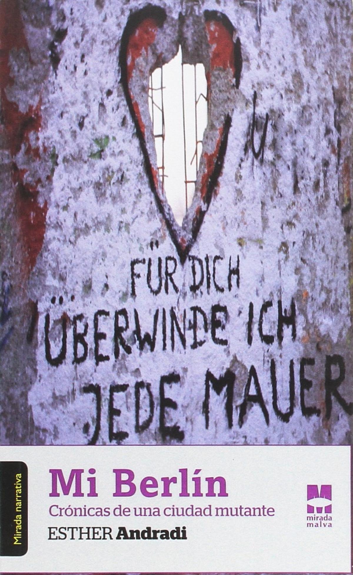 MI BERLIN