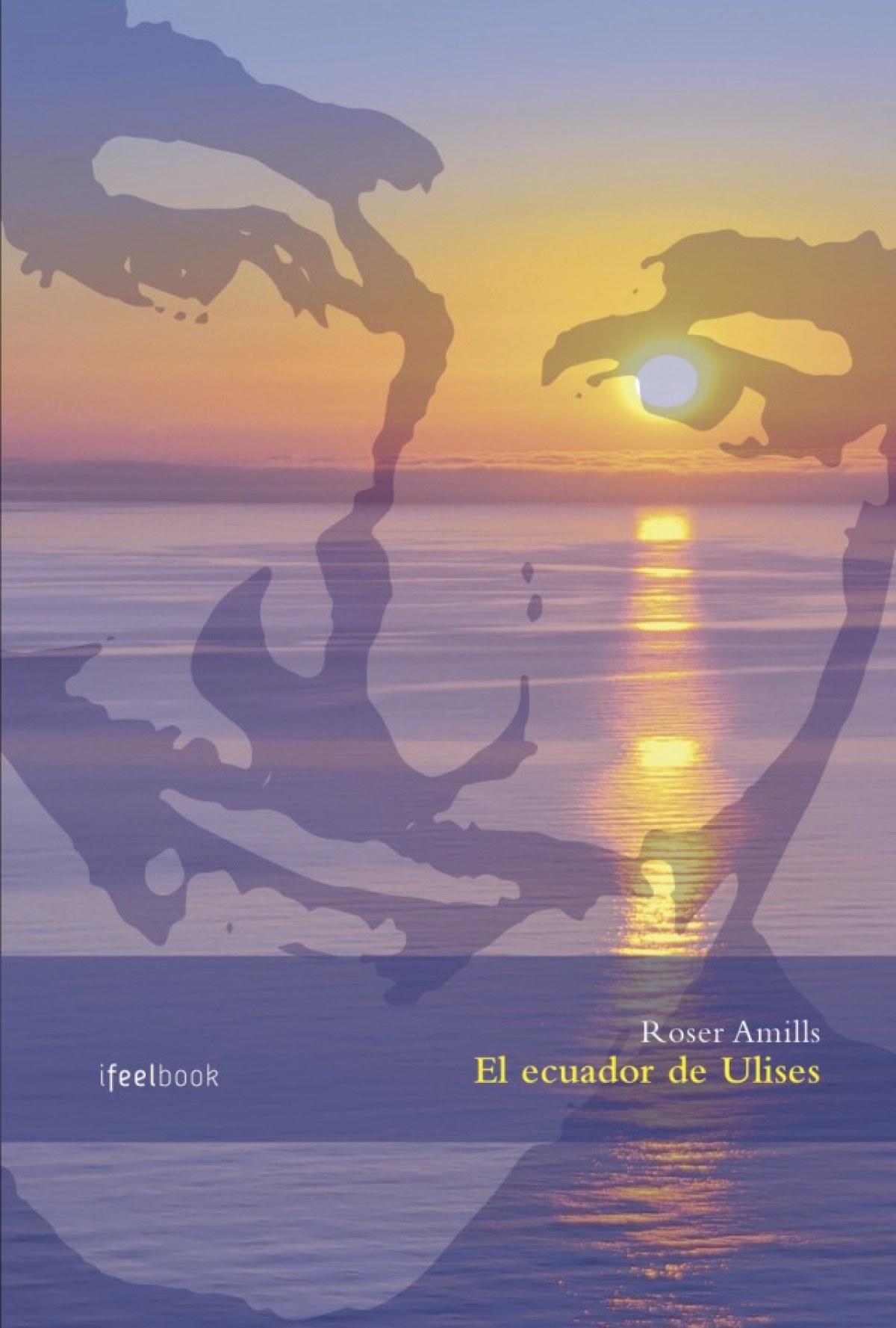 El Ecuador de Ulises