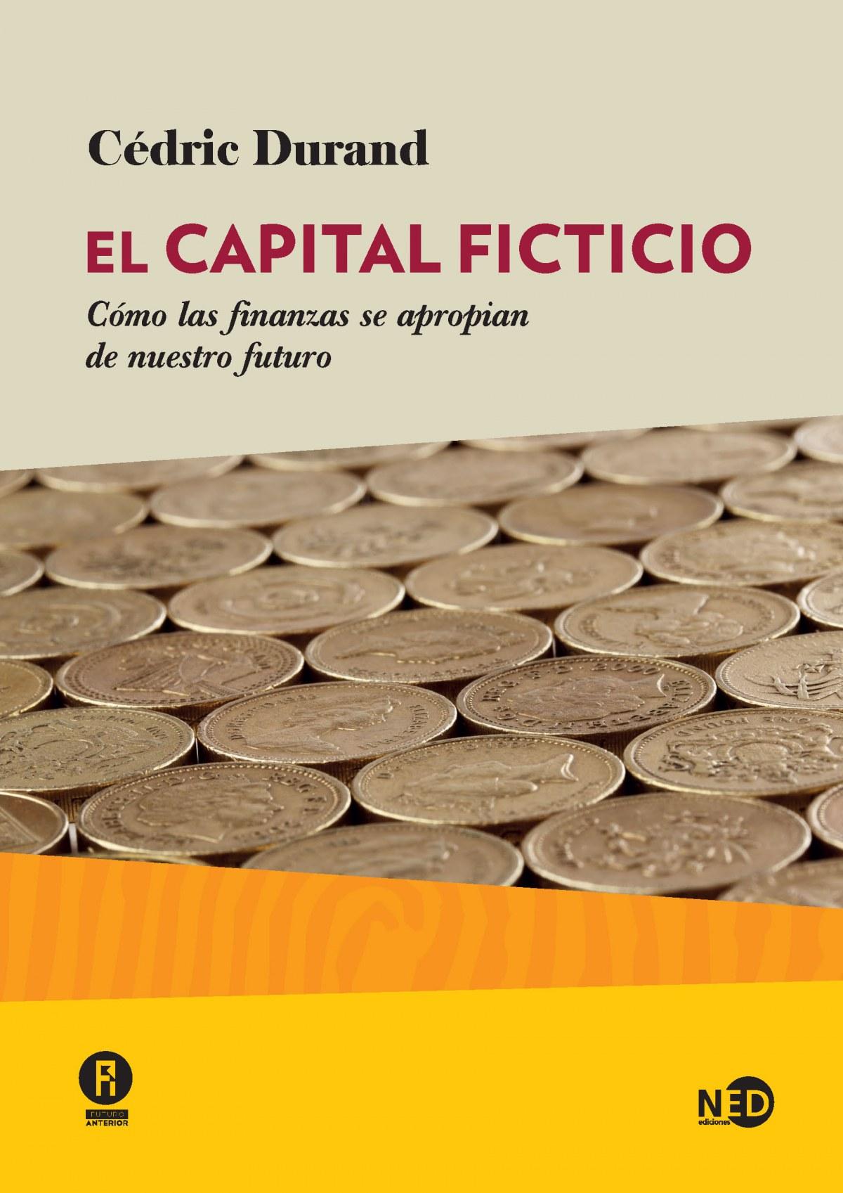 EL CAPITAL FICTICIO