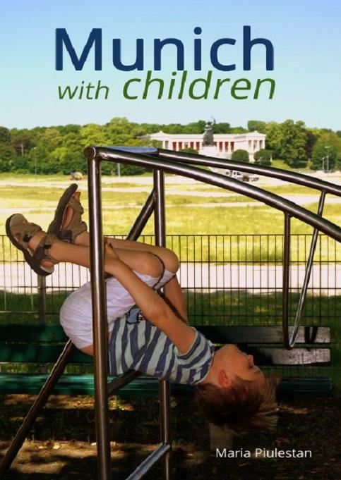 MUNICH WITH CHILDREN