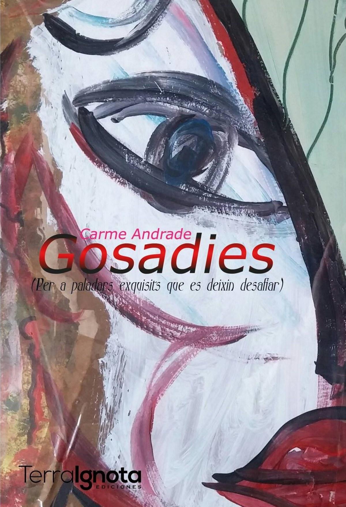 GOSADIES