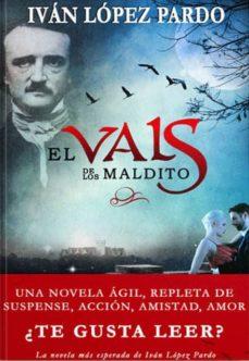 EL VALS DE LOS MALDITOS