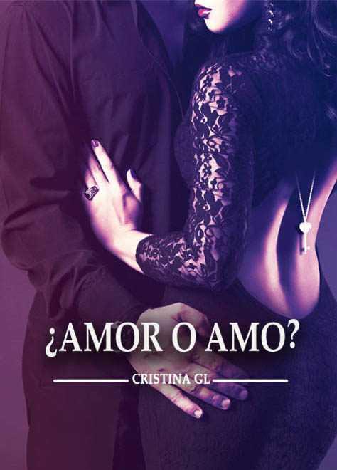 ¿Amor o amo?