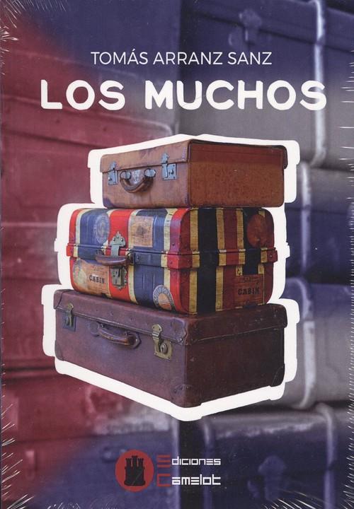 LOS MUCHOS