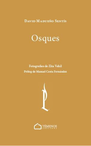 OSQUES