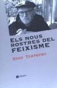 ELS NOUS ROSTRES DEL FEIXISME