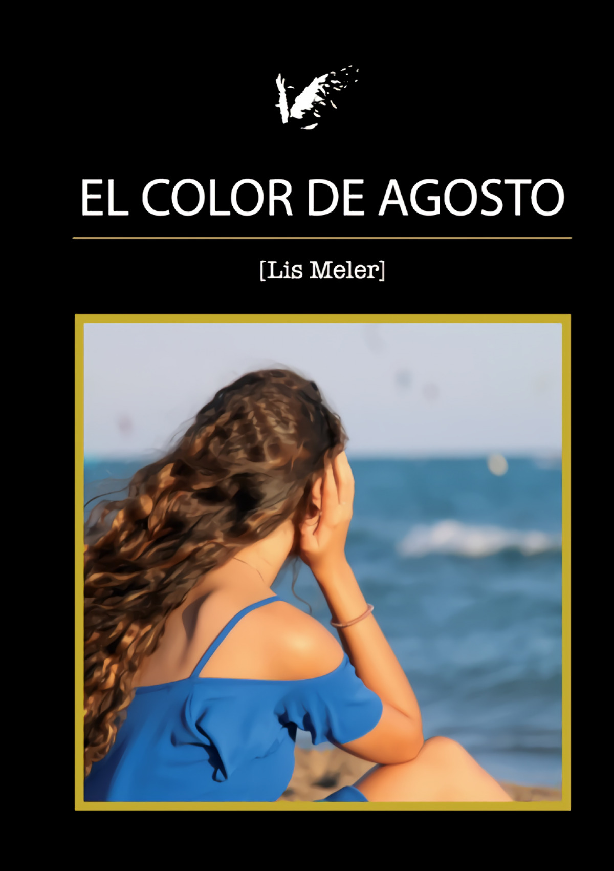 El color de agosto