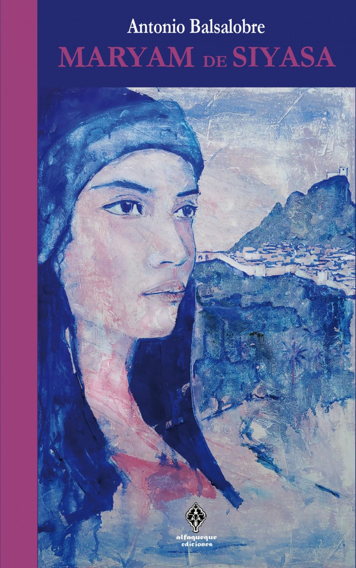 Maryam de Siyasa