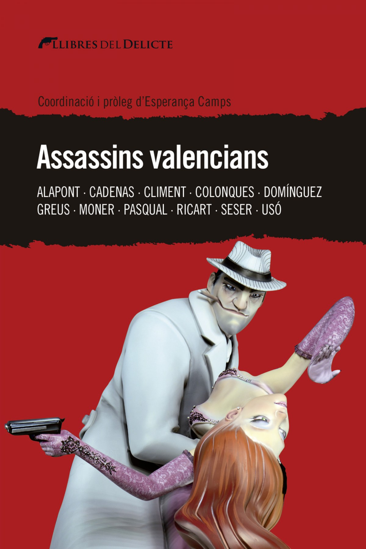 ASSASSINS VALENCIANS