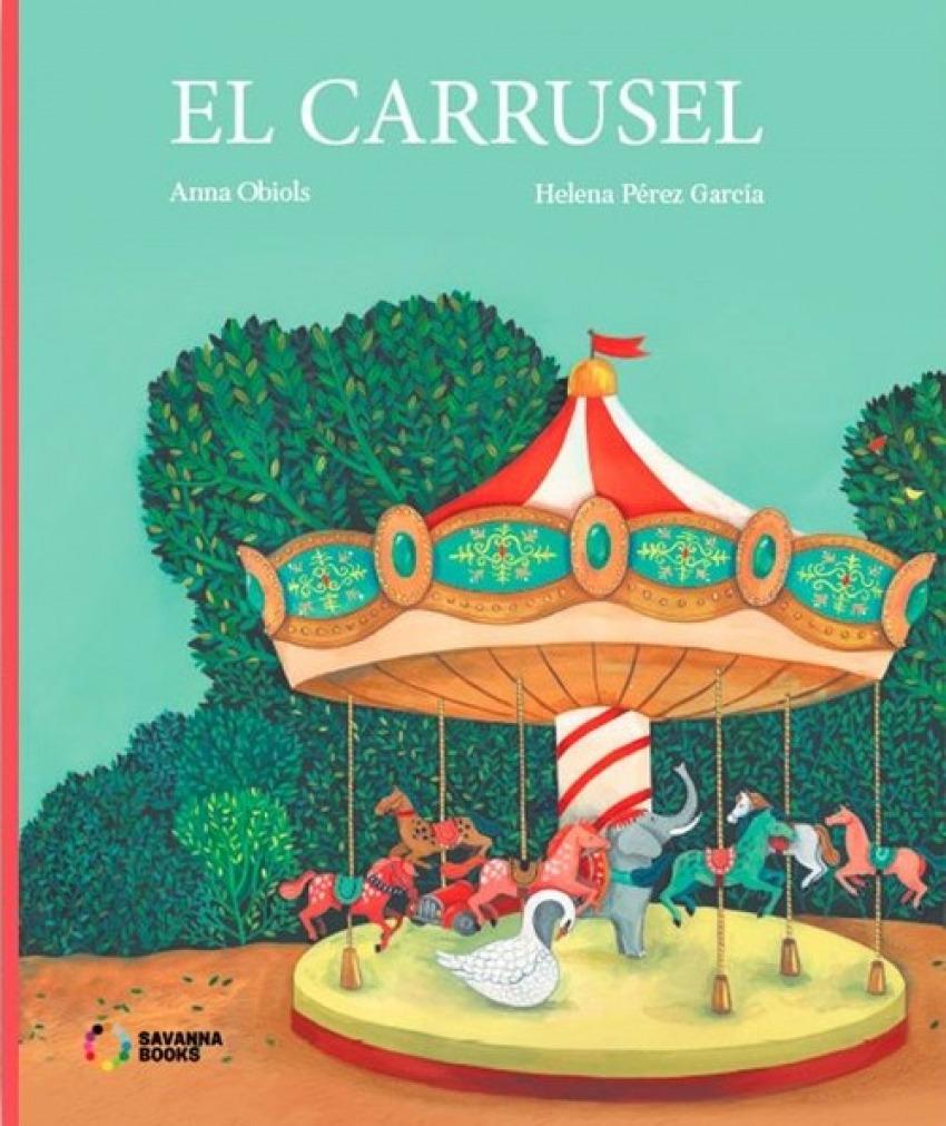 CARROUSEL, EL