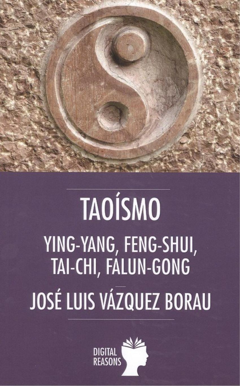 Taoismo:ying-yang,feng-shui,tai-chi,falun-gong