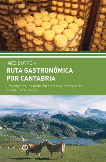 Ruta gastronómica por Cantabria