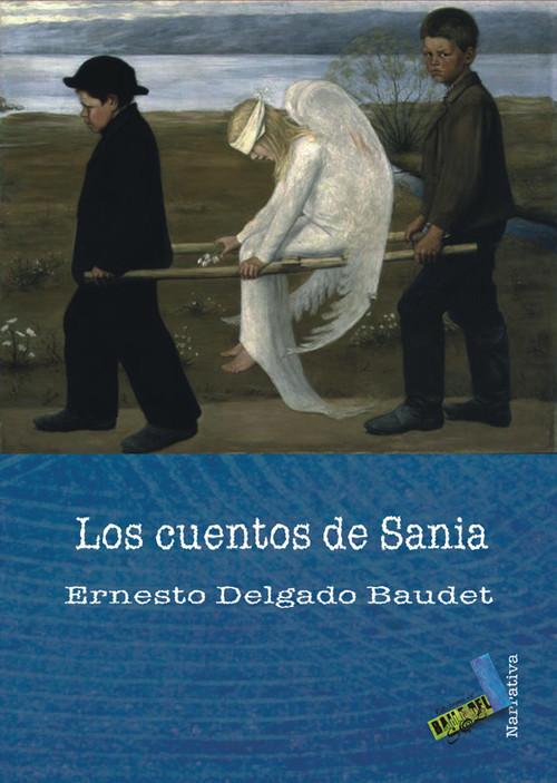 Los cuentos de Sania
