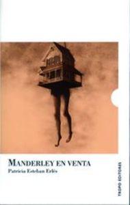 Manderley en venta