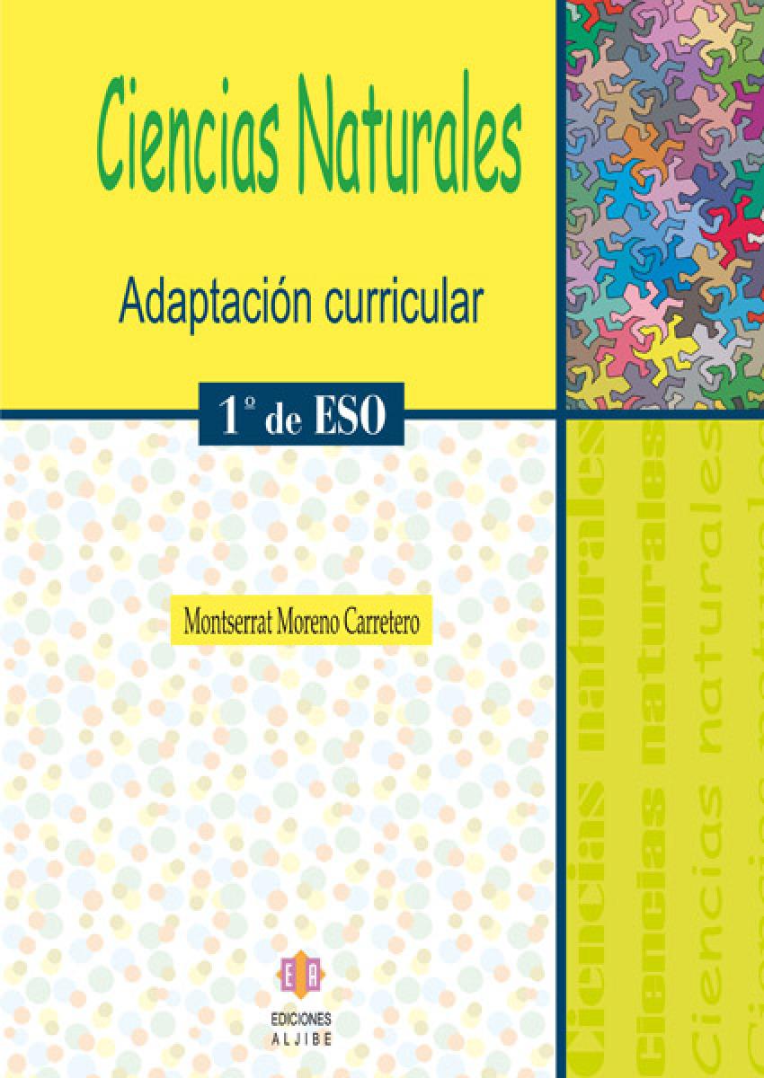 C. NATURALES 1