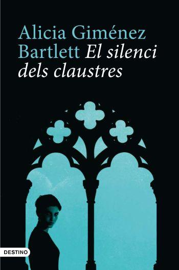 El silenci dels claustres
