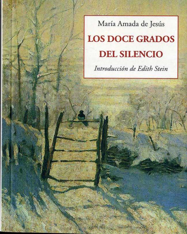 DOCE GRADOS DEL SILENCIO, LOS