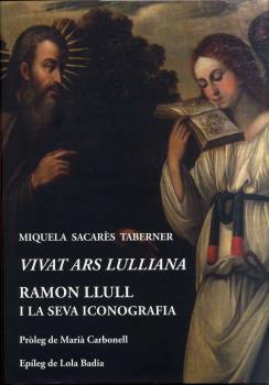 VIVATS ARS LULLIANA