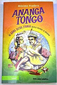 Ananga Tongo