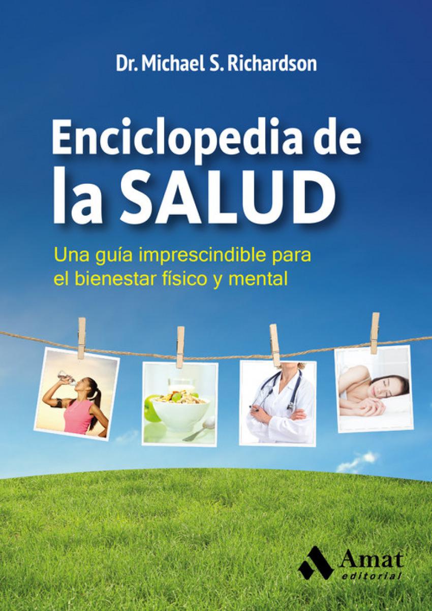Enciclopedia La Salud