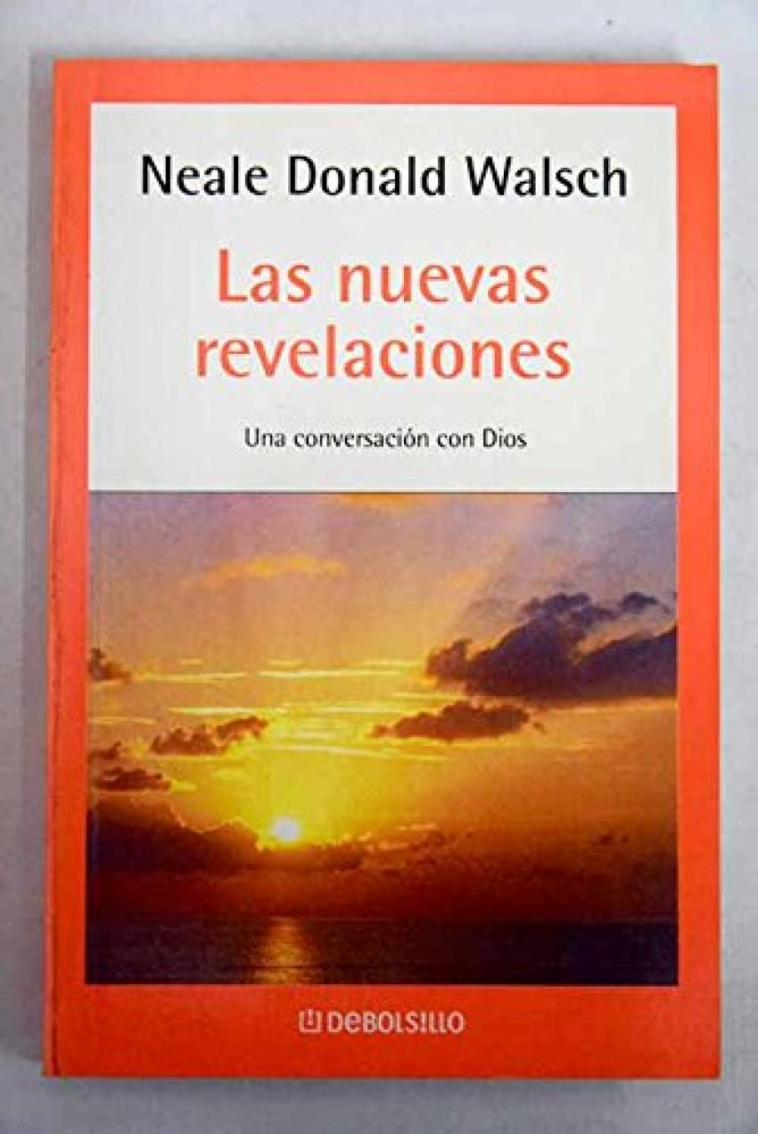 Las nuevas revelaciones